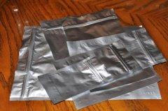 Aluminium_foil.jpg