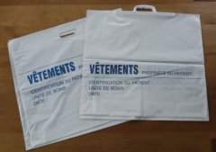 vetements2.jpg